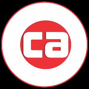 Camaragibe Agora App
