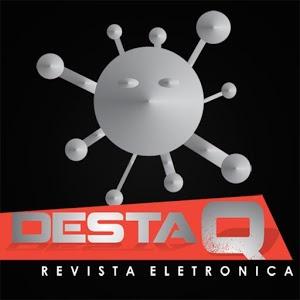 DestaQ Revista Eletrônica