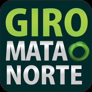 Giro Mata Norte