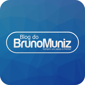 Blog do Bruno Muniz