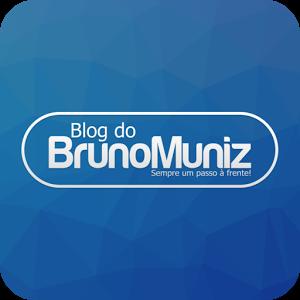 Blog do Bruno Muniz