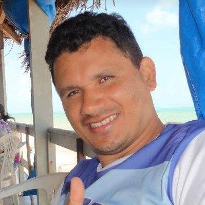 Edmilson Gonçalves