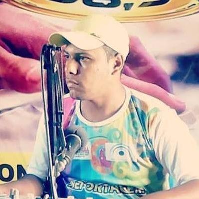 Jader Fernandes